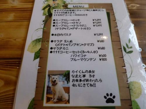 P1150468+AZUKI.jpg