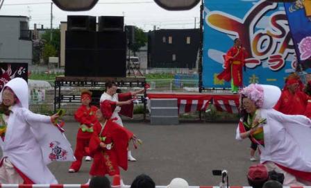 P1250215-AZUKI.jpg