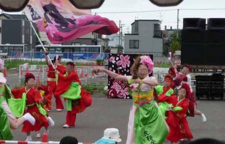 P1250242-AZUKI.jpg