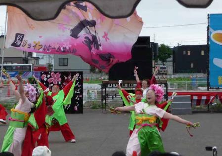 P1250249-AZUKI.jpg