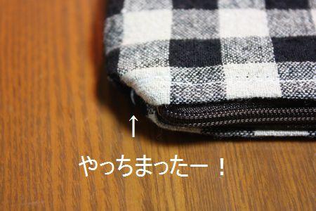 IMG_4332_20110909234910.jpg