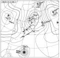 141102天気図