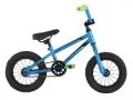 孫の自転車