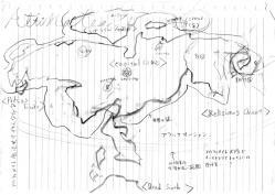 ultimate-map.jpg