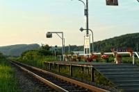 Nisshin_Station_(Hokkaido)_platform.jpg
