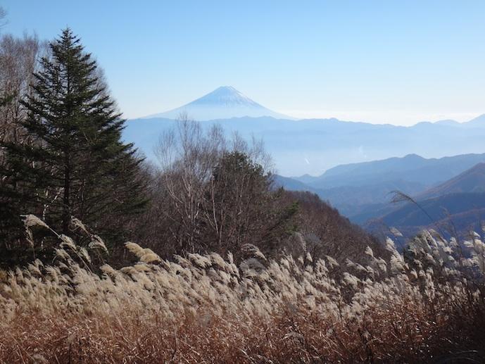 富士山2 ,150kb のコピー