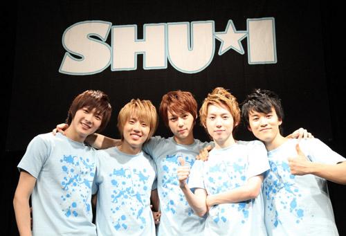110221_shui1.jpg