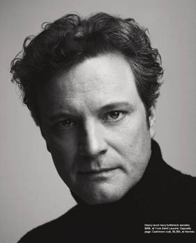 Colin-Firth-in-Manhattan-magazine-colin-firth-10050602-483-600-4acec.jpg