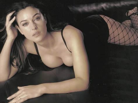 Monica-Bellucci-3.jpg