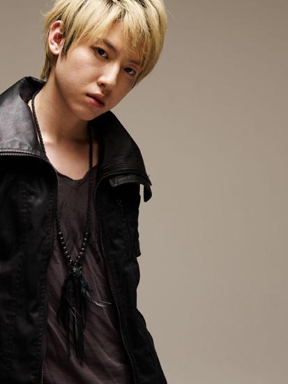hyungjun_big_05.jpg