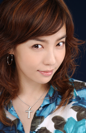 parksunyoung1.jpg