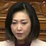 20131207三原_三原1