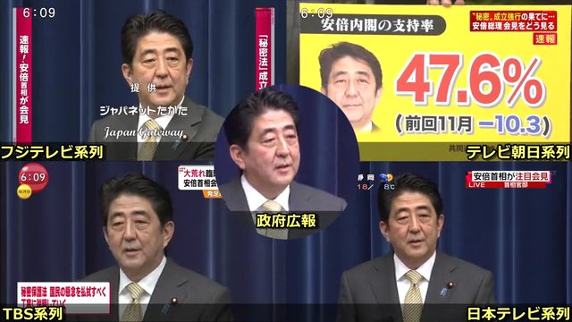 20131209_安倍会見08