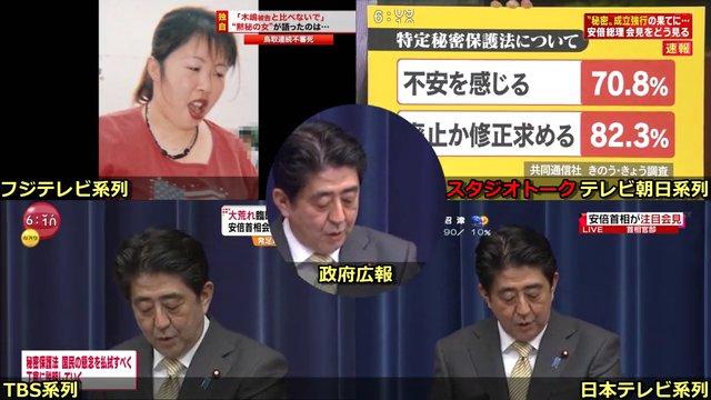 20131209_安倍会見09