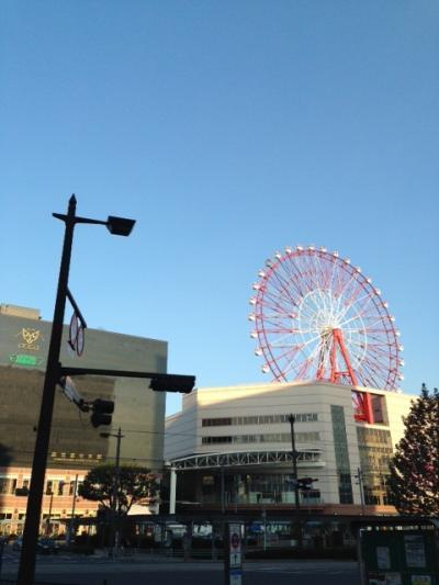 kagosima_convert_20141025010922.jpeg