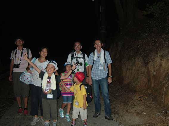 20110919DSCF7039.jpg