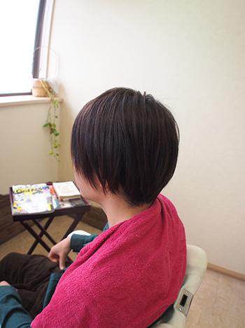 PC106670.jpg