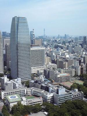tokyotawa3.jpg