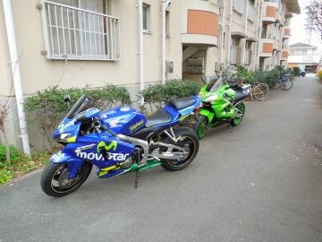 DSCN5400.jpg