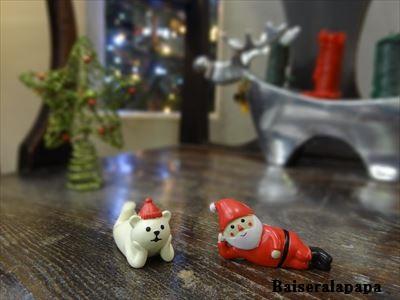 クリスマスDSC01367_R