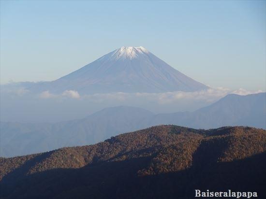 櫛形山DSC02116_R