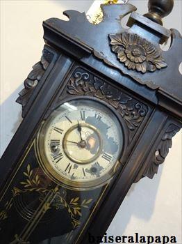 時計DSC02140_R
