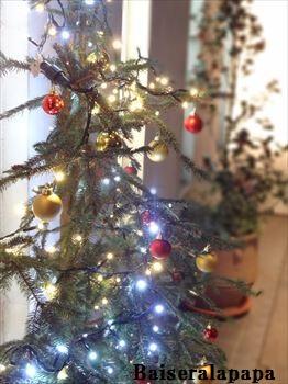 クリスマスDSC02171_R