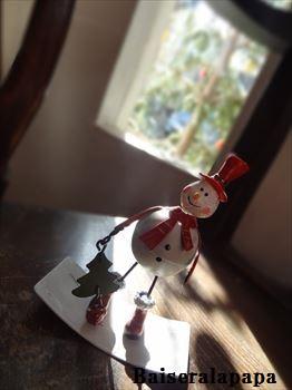 クリスマスDSC02204_R