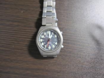 IMG_0479_convert_20100805010940.jpg