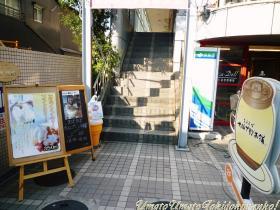大仏プリン本舗本店01.01
