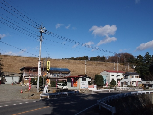 1215hayakawa01.jpg