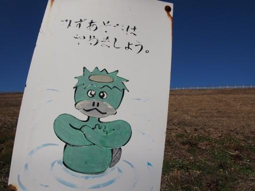 1215hayakawa03.jpg