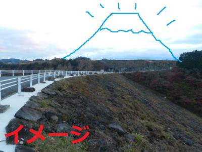 1209大倉川04-2
