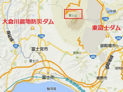 1209大倉川01-2