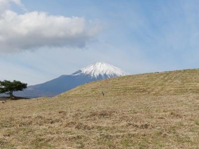 1209東富士02