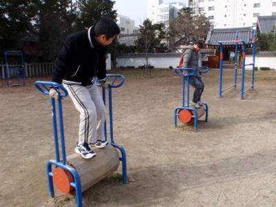 011_convert_20110108232435.jpg