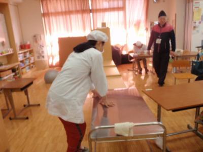 036_convert_20110115092459.jpg