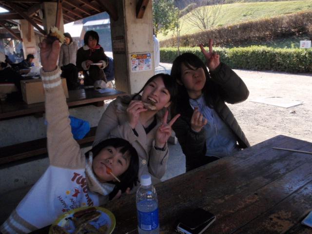 051_20111211205941.jpg