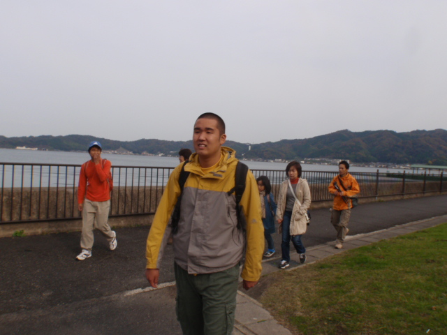 114_20111129062627.jpg