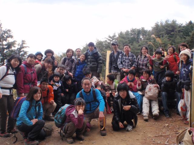 130_20120116070434.jpg
