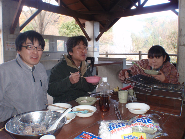 131_20111211210106.jpg