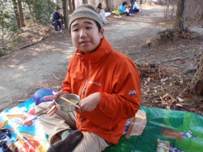 186_convert_20110111102524.jpg