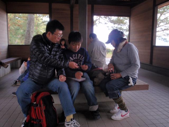 190_20111129062711.jpg