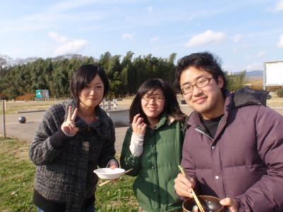 ツチノコ忘年会+2010+067_convert_20110101125156