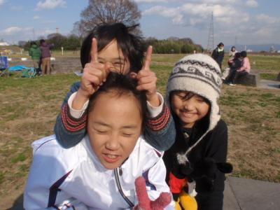 ツチノコ忘年会+2010+117_convert_20110101125558