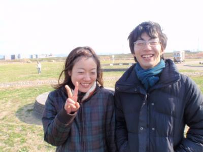 ツチノコ忘年会+2010+098_convert_20110101125433