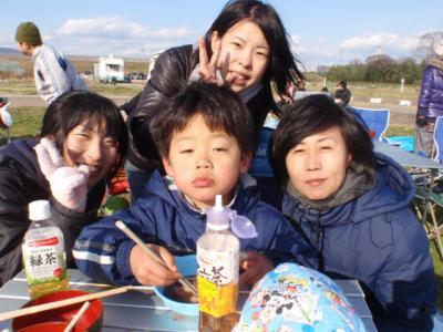ツチノコ忘年会+2010+158_convert_20110101125848