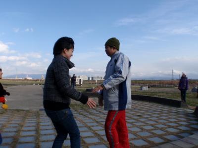 ツチノコ忘年会+2010+185_convert_20110101130037