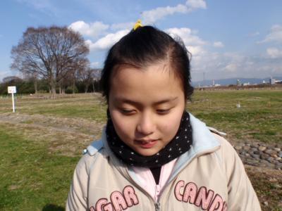 ツチノコ忘年会+2010+119_convert_20110101160918