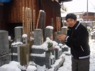 墓参り+004_convert_20110103110137